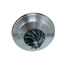 Mini Cooper K03  53039880118