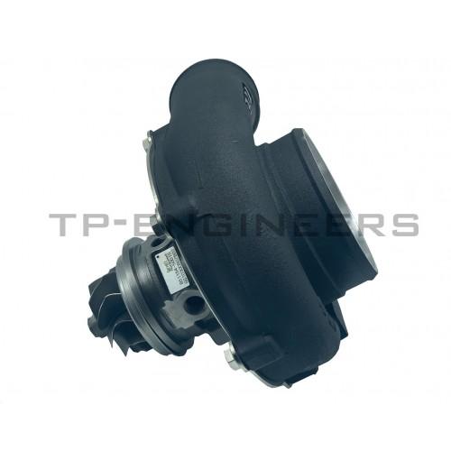 TPX3078R GEN II