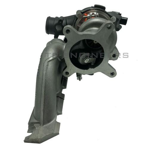 TPE 440