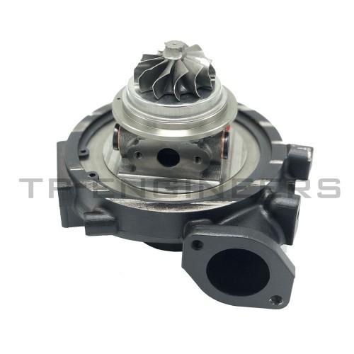 EVO IX TPE450